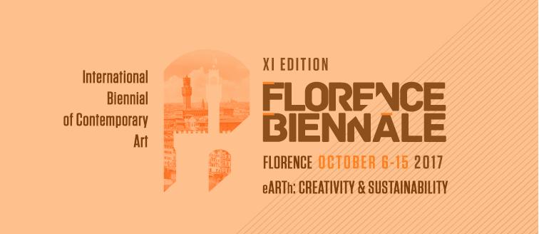 florence_biennale2017