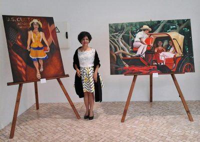 exhibition_dominican_art