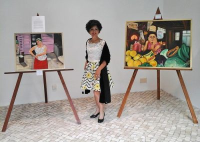 exhibition_dominican_art_2