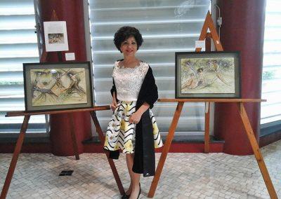 exhibition_olive_women_2