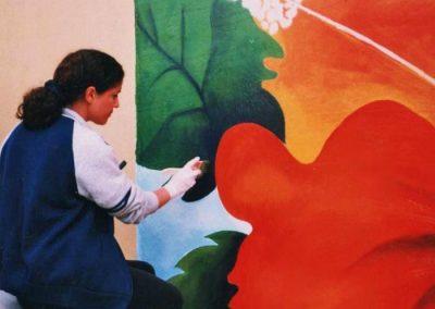 hibiscus_mural_angie_closeup