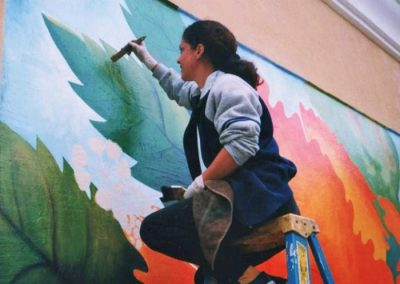 hibiscus_mural_angie_high
